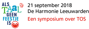 symposium-over-tos-21-september